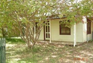 7 Camp Street, Nathalia, Vic 3638