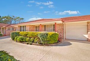 2/111-113 Hill Street, Port Macquarie, NSW 2444