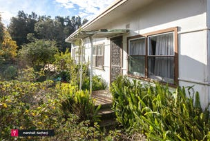 1-3 Wallaga Lake Road, Wallaga Lake, NSW 2546