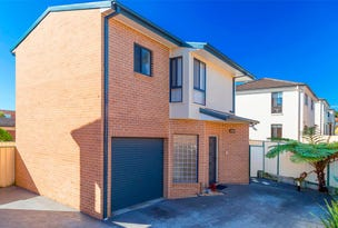 4/284 The Entrance Road, Long Jetty, NSW 2261