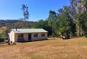 858 Temagog Rd, Temagog, NSW 2440