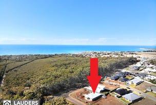 1 Alveena Court, Wallabi Point, NSW 2430