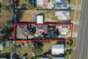 75-77 Armidale Street, South Grafton, NSW 2460