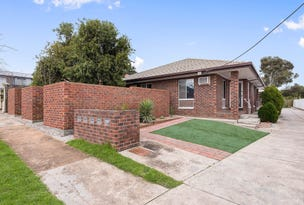 Unit 1 of 11 Guilford Ave, Prospect, SA 5082