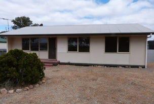 66 Power Crescent, Port Augusta, SA 5700