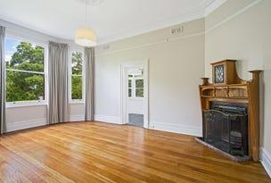 126 Wycombe Road, Neutral Bay, NSW 2089