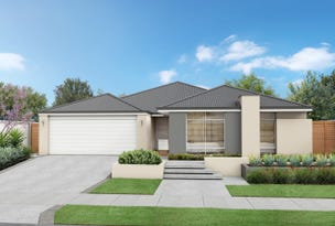 Lot 112 Rowley Road, Darling Downs, WA 6122