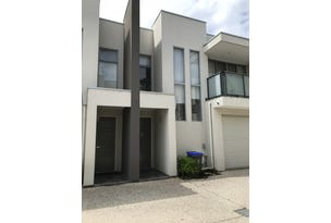 2/70-76 Findon Road, Woodville West, SA 5011