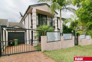 1B Alamein Road, Revesby Heights, NSW 2212