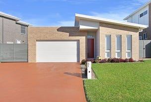 35 Brooks Terrace, Kanahooka, NSW 2530