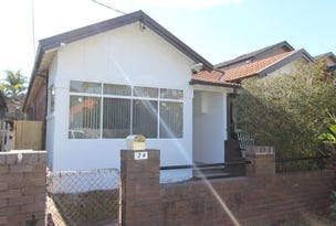 24 Roe Street, North Bondi, NSW 2026