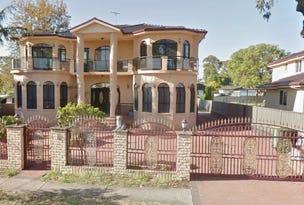 34 Edensor Road, Cabramatta West, NSW 2166