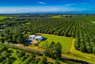 80 Dalwood Road, Dalwood, NSW 2477