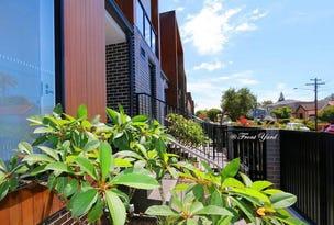 Brand New Wilson street, Botany, NSW 2019