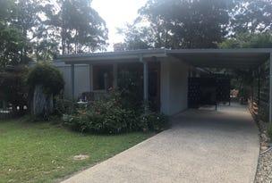35a St Andrews Drive, Woolgoolga, NSW 2456
