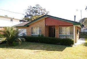134 King George Street, Callala Beach, NSW 2540