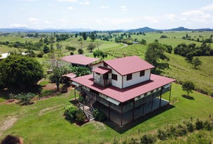 70 Dunne Road, East Palmerston, Qld 4860
