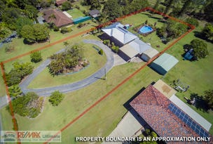 137 Caboolture River Road, Morayfield, Qld 4506