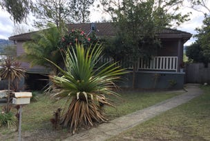 19 Windsor Drive, Berry, NSW 2535