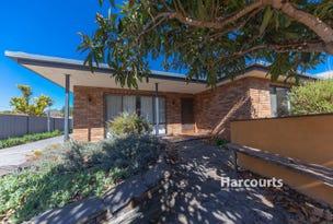 39 Meldrum Street, Wangaratta, Vic 3677