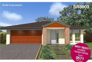 Lot 112 Shearwater Lane, Mullumbimby, NSW 2482