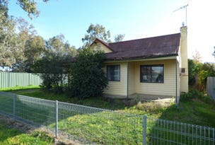 81 MacKellar Street, Benalla, Vic 3672
