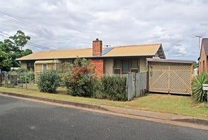 105 Princess Street, Morpeth, NSW 2321