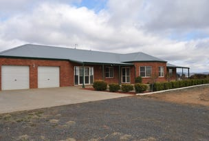 3861 O'Connell Road, Kelso, NSW 2795