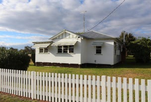 3414 Ashford Road, Inverell, NSW 2360