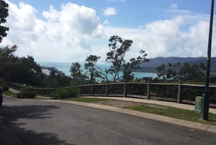 21 Cumberland Court, Airlie Beach, Qld 4802