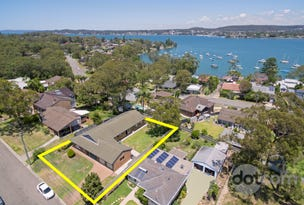 19 Bolton Close, Bolton Point, NSW 2283