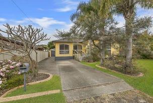 7 Deakin Avenue, Lake Munmorah, NSW 2259