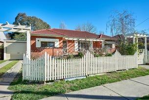 18 Boronia Street, Kooringal, NSW 2650
