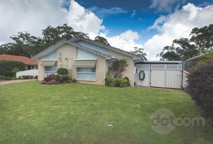 1/12 Oasis Parade, Tuncurry, NSW 2428