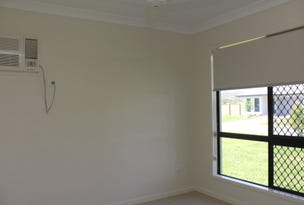 Lot 1835 Gillerton Gate, Smithfield, Qld 4878
