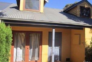 89 Ernest Street, Crows Nest, NSW 2065