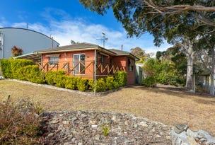 28 Joseph Street, Batehaven, NSW 2536