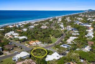 4 Orient Drive, Sunrise Beach, Qld 4567