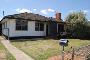 2 Everist Avenue, Yarrawonga, Vic 3730