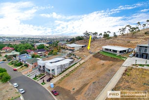 Lot 2, 10 Oliver Street, Tamworth, NSW 2340