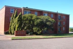 Unit 1/2-4 Brimage Street, Whyalla, SA 5600