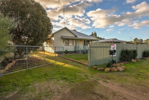 16 Knight Street, Northam, WA 6401