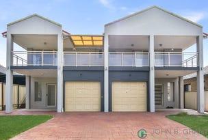 4A Quentin Street, Bass Hill, NSW 2197