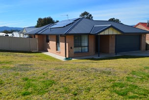 29 Jeffery Circuit, Tumut, NSW 2720