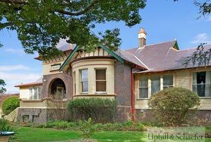 3/108 Brown Street, Armidale, NSW 2350