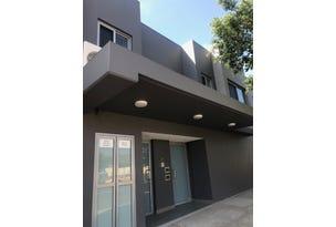 2B/2B  Khancoban street, Heckenberg, NSW 2168