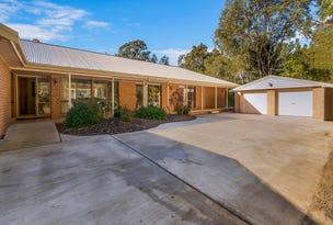37 Treelands Drive, Jilliby, NSW 2259
