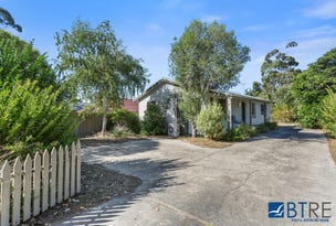 49 Martin Street, Hastings, Vic 3915
