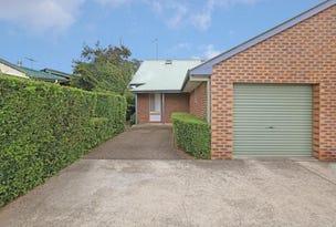 4/65a Pecks Road, North Richmond, NSW 2754