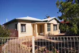 14 Saunders Street, Port Augusta, SA 5700